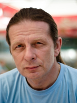 Евгений Лавриненко