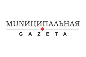 """Онлайн-проект """"MUNИЦИПАЛЬНАЯ GAZЕТА"""""""