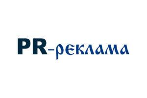 Онлайн-проект PR-reklama.net