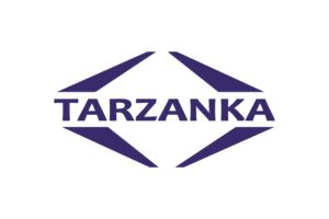 Онлайн-журнал TARZANKA.net