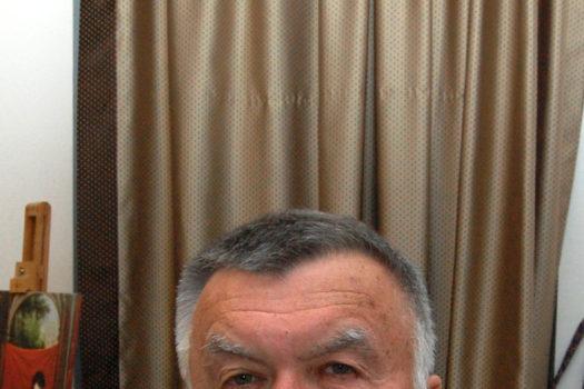 Равиль Акмаев